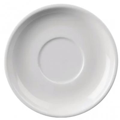 Athena CC202 Hotelware Saucer