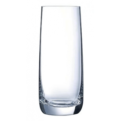 Chef & Sommelier Vigne Hiball Glasses - 450ml