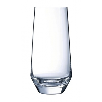 Chef & Sommelier Lima Hi-ball Glasses - 450ml