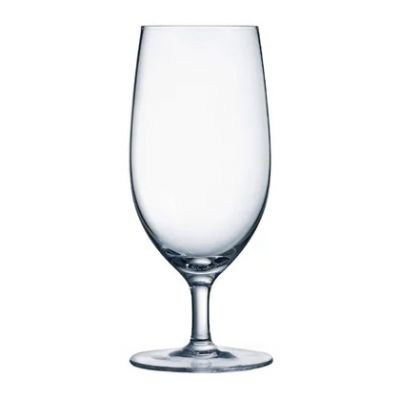 Chef & Sommelier Cabernet Stemmed Half Pint Glasses - 350ml CE
