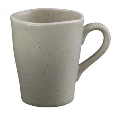 Olympia Chia Mugs Sand