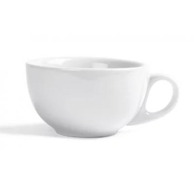 Athena Hotelware Cappuccino Cup 10oz