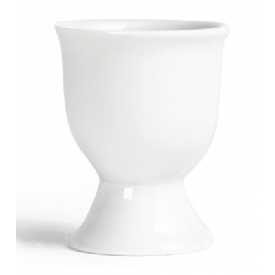 Olympia Whiteware Egg Cup