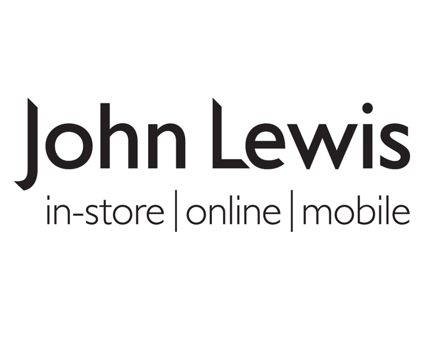 Customer Service  sc 1 st  Red Moon Catering & john lewis -