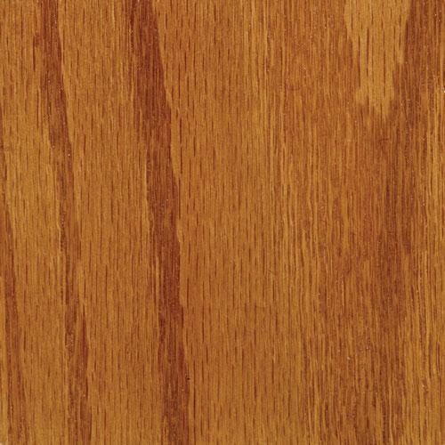 TransTint Purple Wood Dye - Special Price: 10