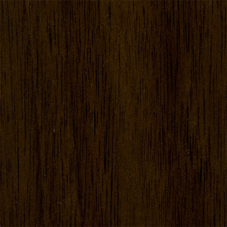 Dark Walnut Wood Stain Fabrics, Stains & ...