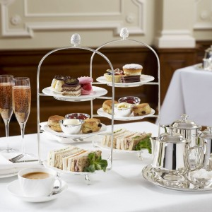 bettys-afternoon-tea-web-1