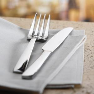 Cutlery-On_Napkin_Feature