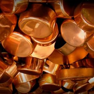 Copperstacks
