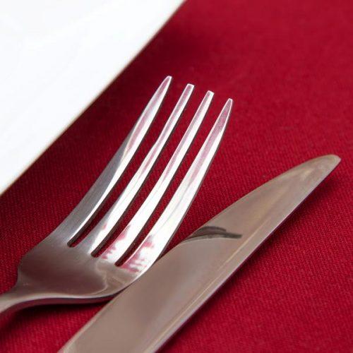 restaurantcutlery2